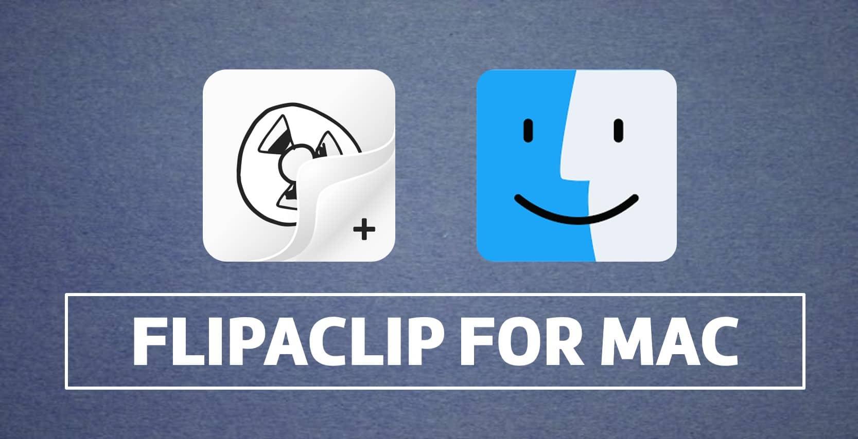 flipaclip for mac